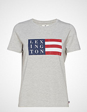 Lexington Clothing Rachel Tee