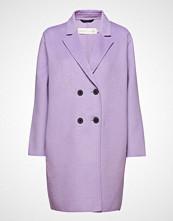 InWear Ushan Coat