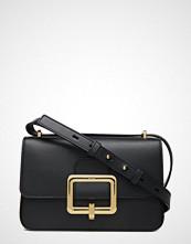 Bally Janelle Bag