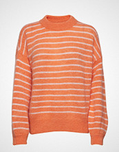 IBEN Albert Sweater