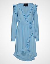 Designers Remix Nini Wrap Dress