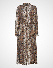Zizzi Xsnake, Shirt Dress
