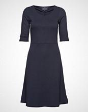 Lexington Clothing Scarlett U-Neck Dress