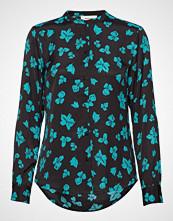 Modström Mandy Print Shirt