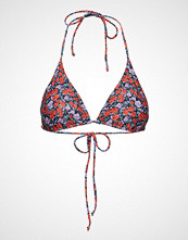 Gestuz Pilea Bikini Top Ms19
