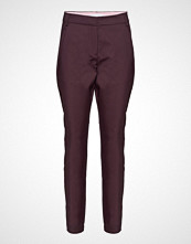 Coster Copenhagen Classic Long Pants - Stella