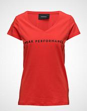 Peak Performance Shell Vn