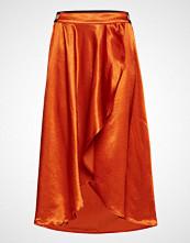 Yas Yasrusty Skirt