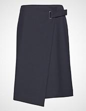 Filippa K Wrap Skirt