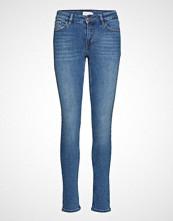 Part Two Alice Ii Je Skinny Jeans Blå PART TWO