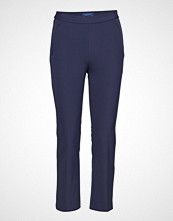 Gant O1. Straight Cropped Pant