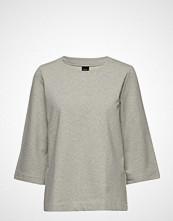 Nanso Ladies Leisure Wear/Shirt, Hetki