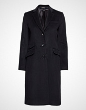 Morris Lady Loren Coat