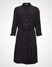 Tommy Hilfiger Lucia Dress 3-4 Slv,