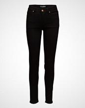 HAN Kjøbenhavn Skinny Jeans