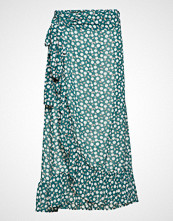 Lollys Laundry Amby Skirt