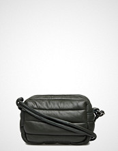 Marimekko Pixie Handbag