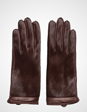 Royal Republiq Ground Pony Glove Women