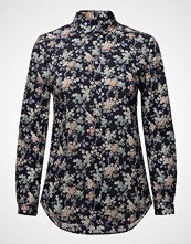 Morris Lady Kirsten Liberty Fleur Shirt