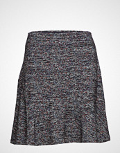 Edc by Esprit Skirts Knitted
