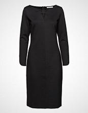 Betty Barclay Dress Short 3/4 Sleeve