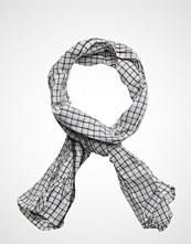 Scotch & Soda Checked Scarf