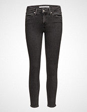 Calvin Klein Ckj 001: Super Skinny West Ankle