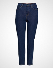 Violeta by Mango Jeans High Waist Slim Stella