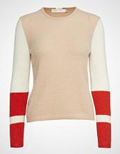 InWear Tia Ma_18 Pullover Knit