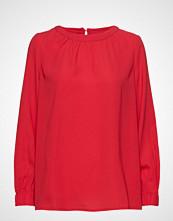 Lexington Clothing Mercer Blouse