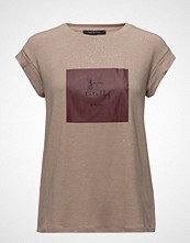 Soft Rebels Martine T-Shirt