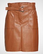 Vila Vitalina Hw Skirt