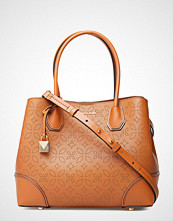 Michael Kors Bags Md Center Zip Tote