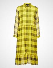 Designers Remix Archie Shirt Dress
