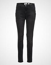 Pieszak Kenya Jeans Revolver Black
