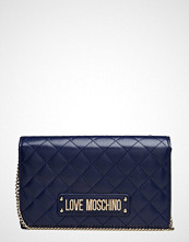 Love Moschino Bags Love Moschino Bag