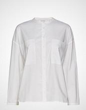 Samsøe & Samsøe Millet Shirt 10451