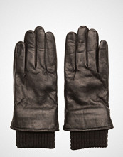 Royal Republiq Ground Glove Short W/Wool Rib Men
