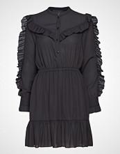Designers Remix Saga Ruffle Dress