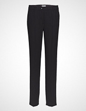 Gerry Weber Trousers Cloth Speci