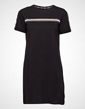 Superdry Portland T_shirt Dress