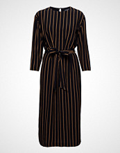 Selected Femme Slfalessa 7/8 Midi Dress B