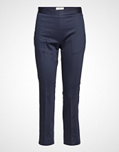 Gant G1.Satin Cigarette Slacks