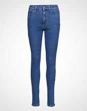 Holzweiler Alice Jeans Skinny Jeans Blå HOLZWEILER