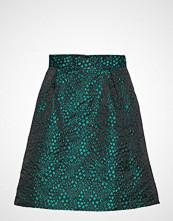 Soft Rebels Tess Skirt