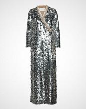 Notes du Nord Jewel Maxi Dress