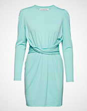 Ivyrevel Cross Front Dress