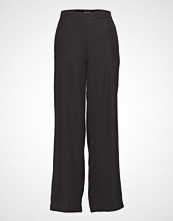 Selected Femme Slftulla Mw Wide Pant B