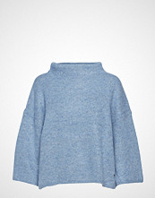 Coster Copenhagen Sweater In Mohair W. High Neck