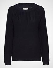 Lexington Clothing Harlow Sweater